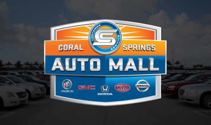 Coral Springs Auto Mall >> Cory Matthew Lange – Collection of Works
